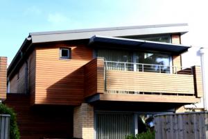 طراحی سقف