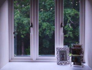 10 راه برای جلوگیری از اتلاف گرما و انرژی در خانه