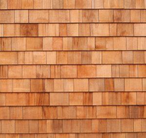 انواع متداول شینگل سقف