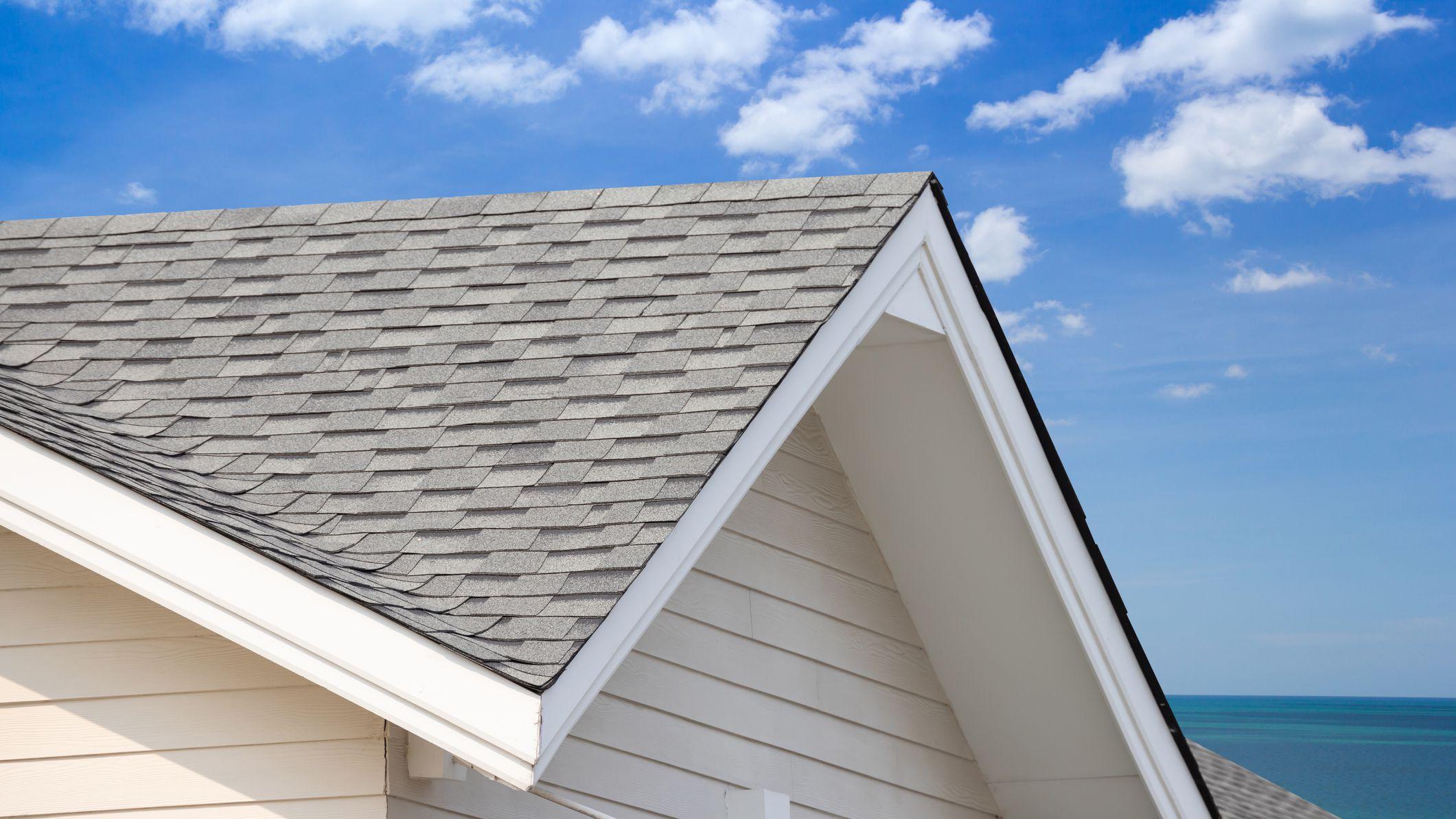 سقف کامپوزیت ساختمان