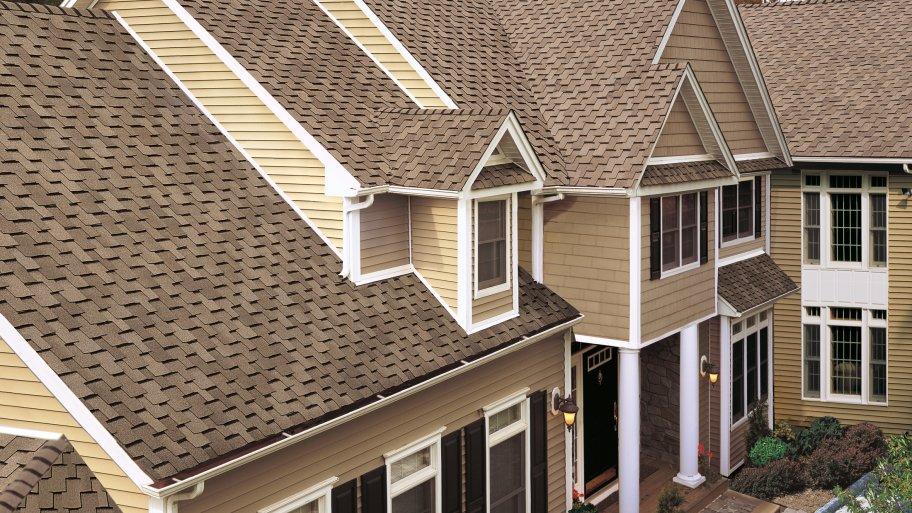 سقف های کلاسیک